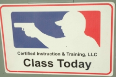 ✔2012-07 Certified Instructor Academy