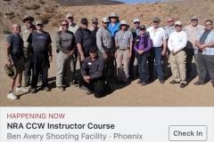 CCW-Instr-Class